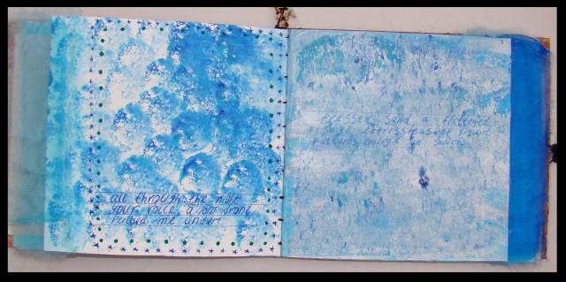 Copy of page 7 Haida Gwaii