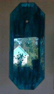 glass8