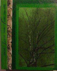 birch show 2