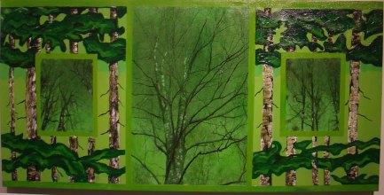 birch show 4