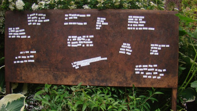 magnetic poetry 2