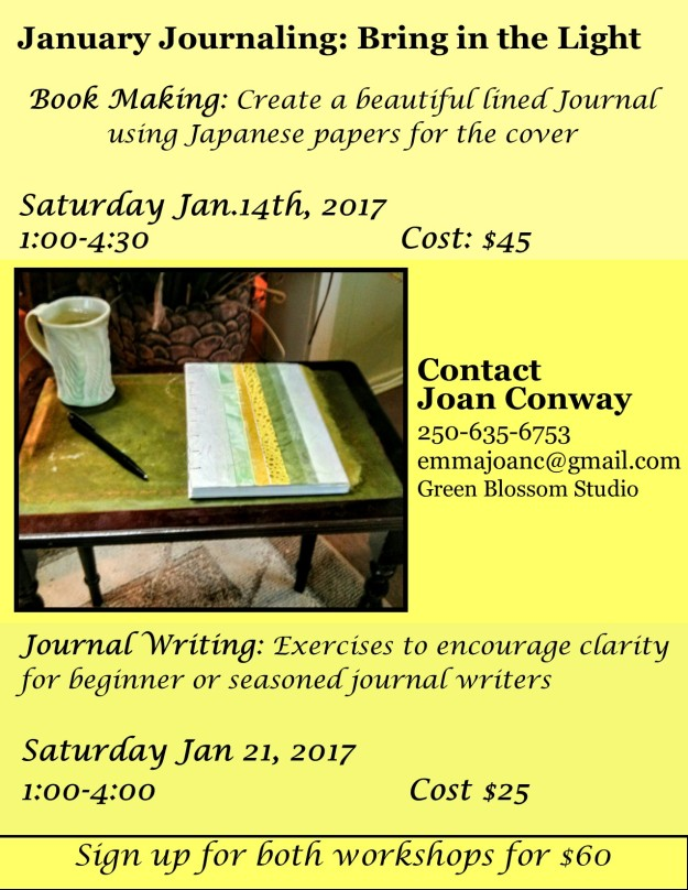 january-journal-poster